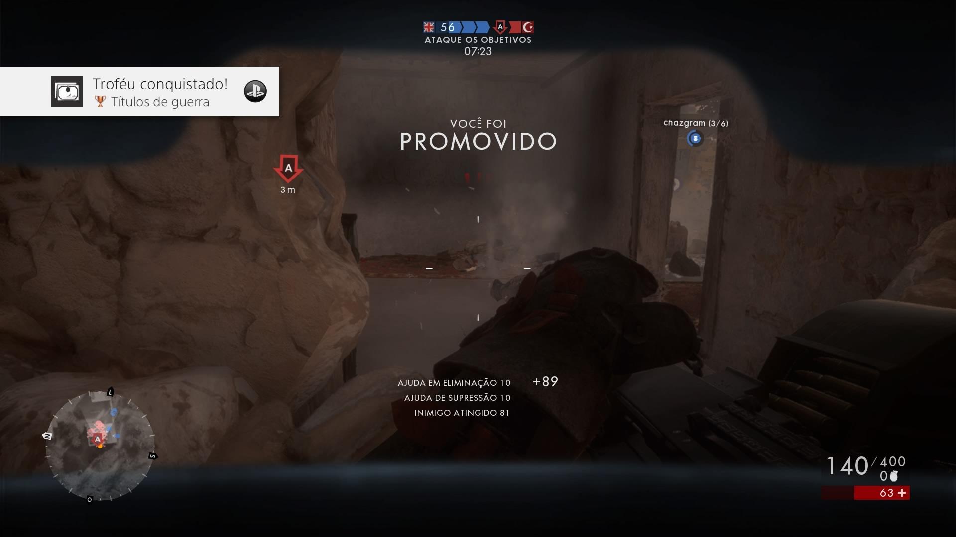 Battlefield™ 1_1