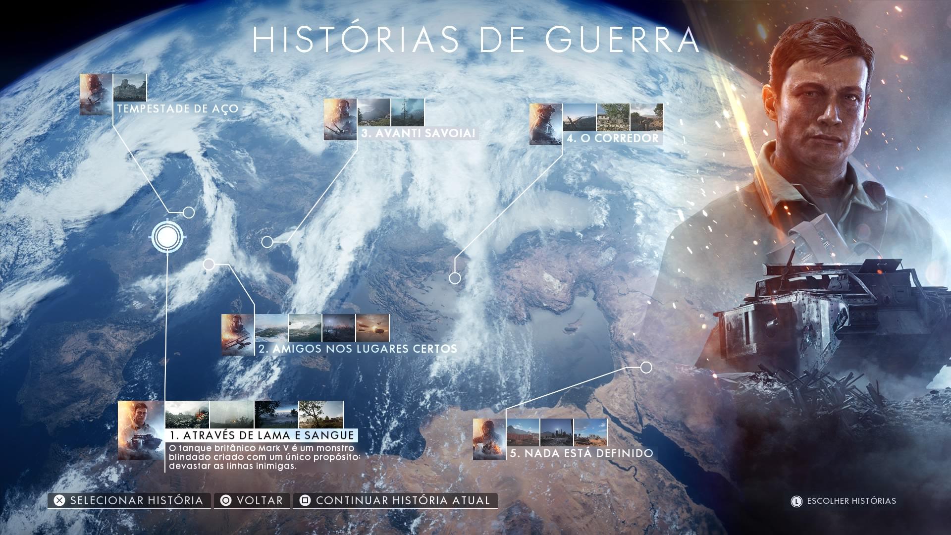 Battlefield™ 1_20161020181443