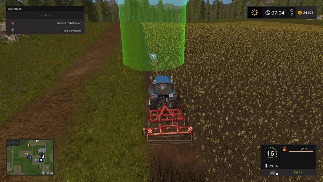 farming-simulator-17-campos