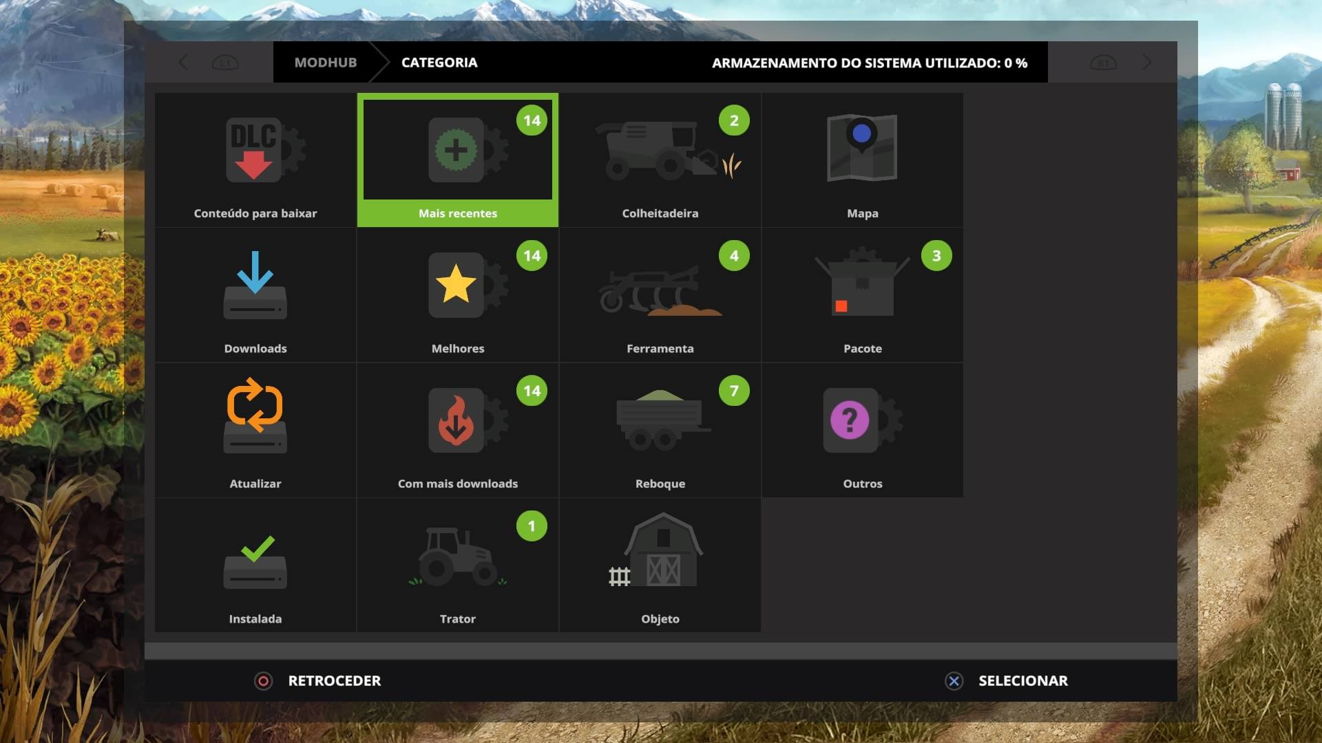 mods-farming-simulator-17