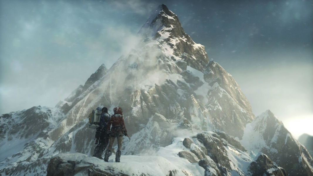 rise-of-the-tomb-raider_analise_1