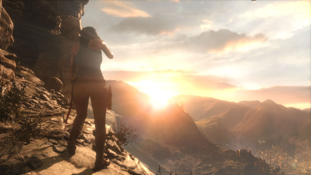 rise-of-the-tomb-raider_analise_2