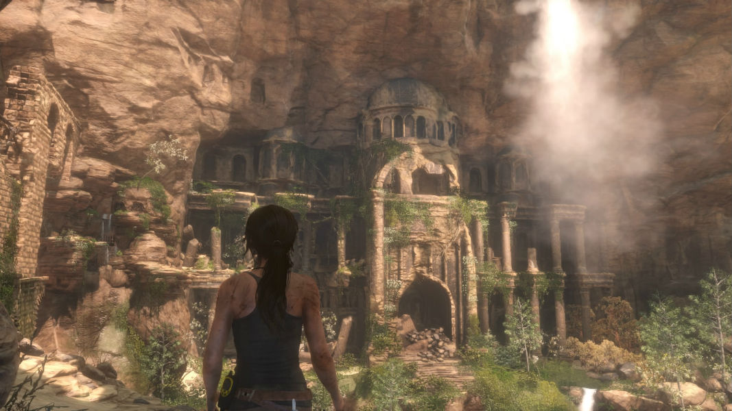 rise-of-the-tomb-raider_analise_3