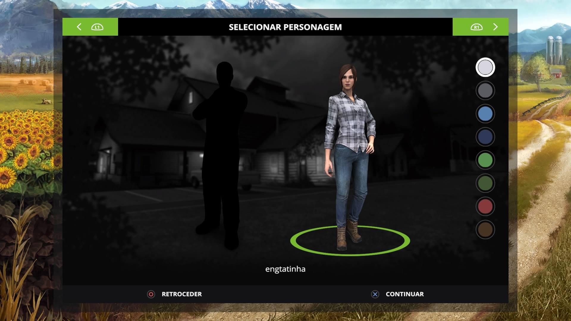 selecao-personagem-farming-sim-17