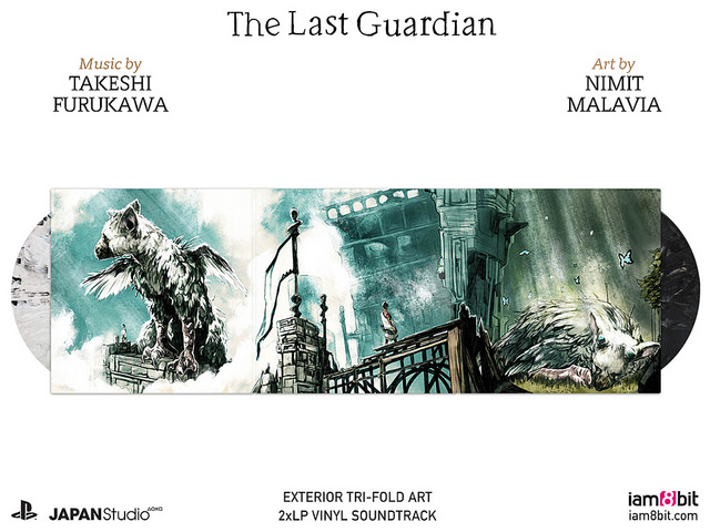 trilha-sonora-the-last-guardian