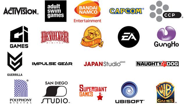 Companhias confirmadas para PlayStation Experience 2016