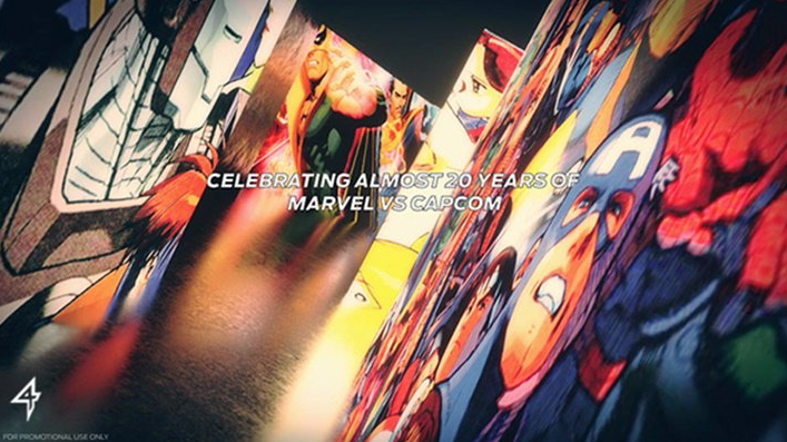 marvel-vs-capcom-4_2