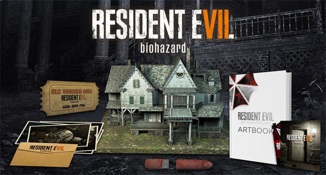 resident-evil-7_collectors