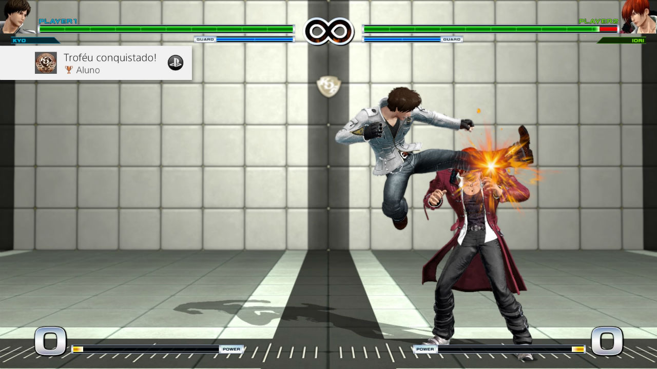 the-king-of-fighters-xiv_1
