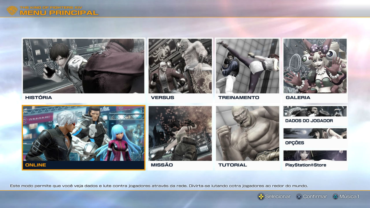 the-king-of-fighters-xiv_2