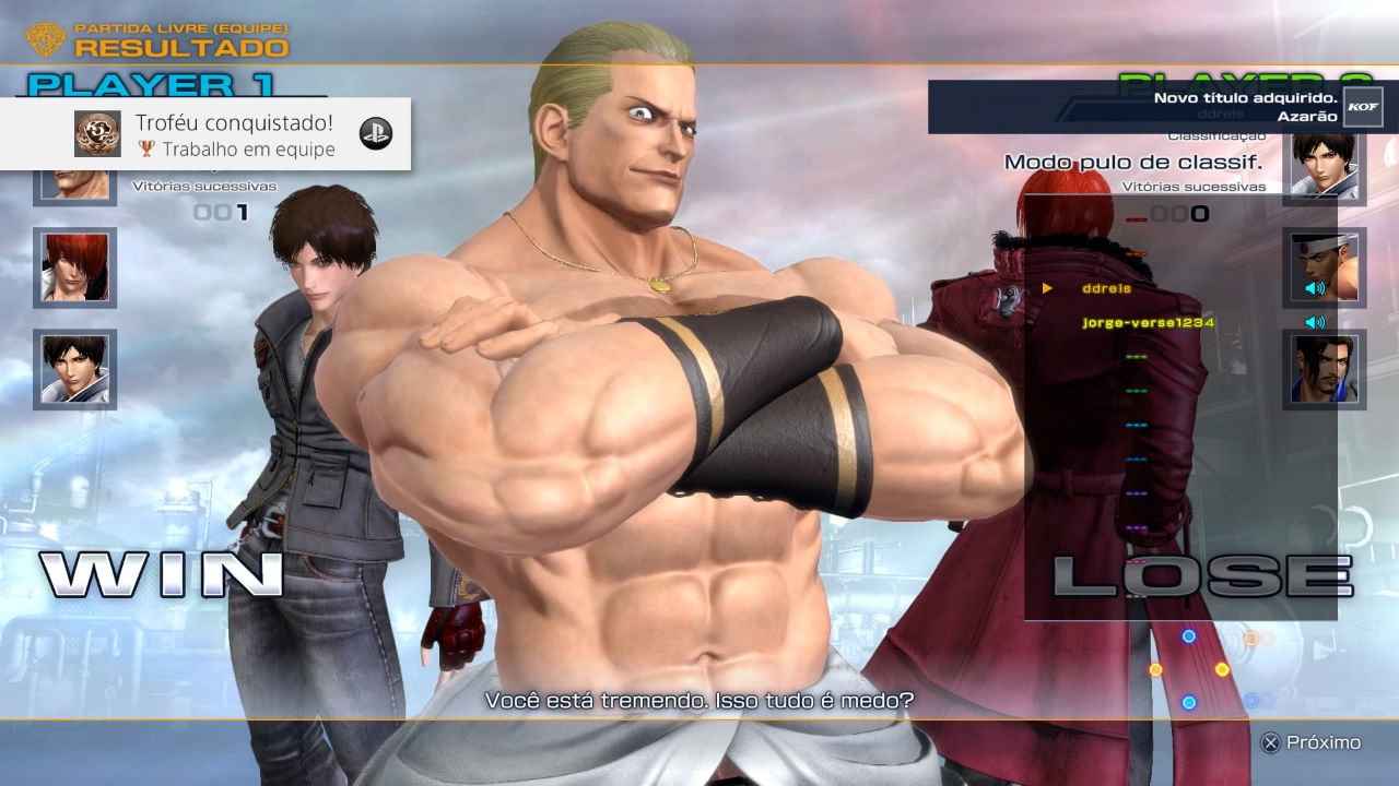the-king-of-fighters-xiv_3