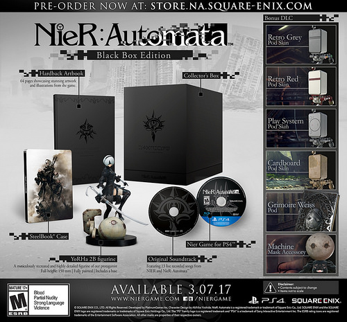 black-box-edition-nier-automata