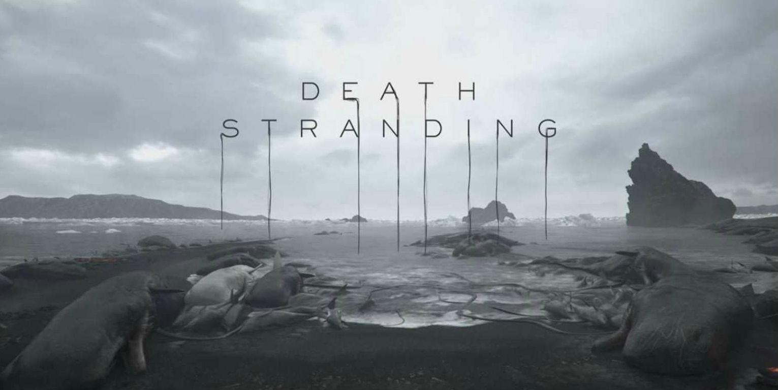 death-stranding_1